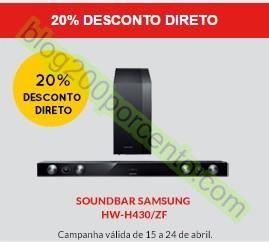 Promoções-Descontos-21218.jpg