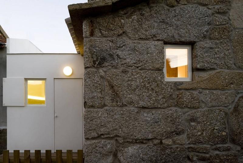 Clara-House-10-800x536.jpg