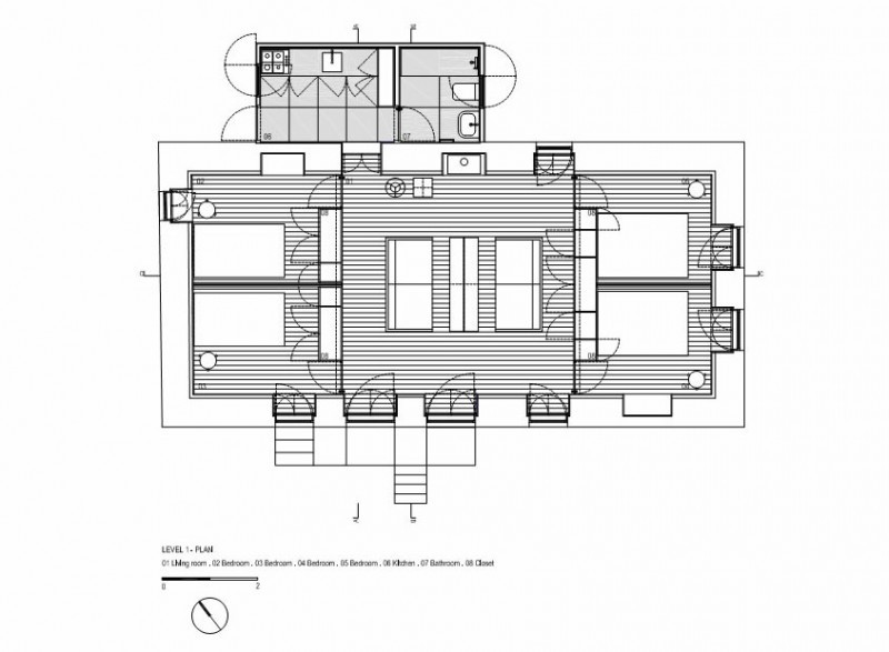 Clara-House-22-800x587.jpg