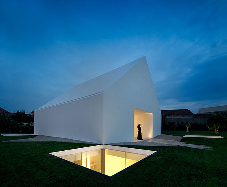 Leiria-House-06.jpg