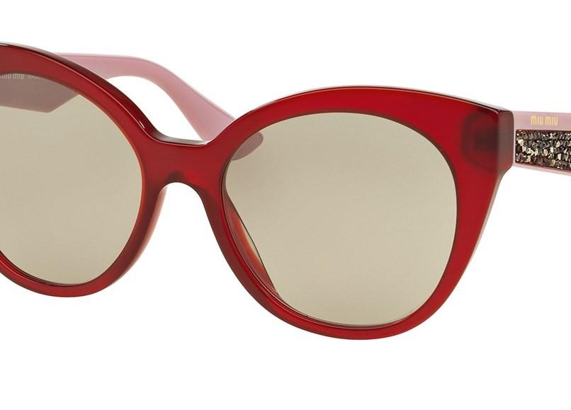 miu-miu-oculos-de-sol-primavera-verao-2016 (3).jpg