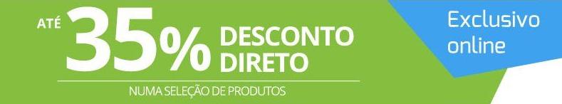 promocoes-radio-popular-proxima-semana.png