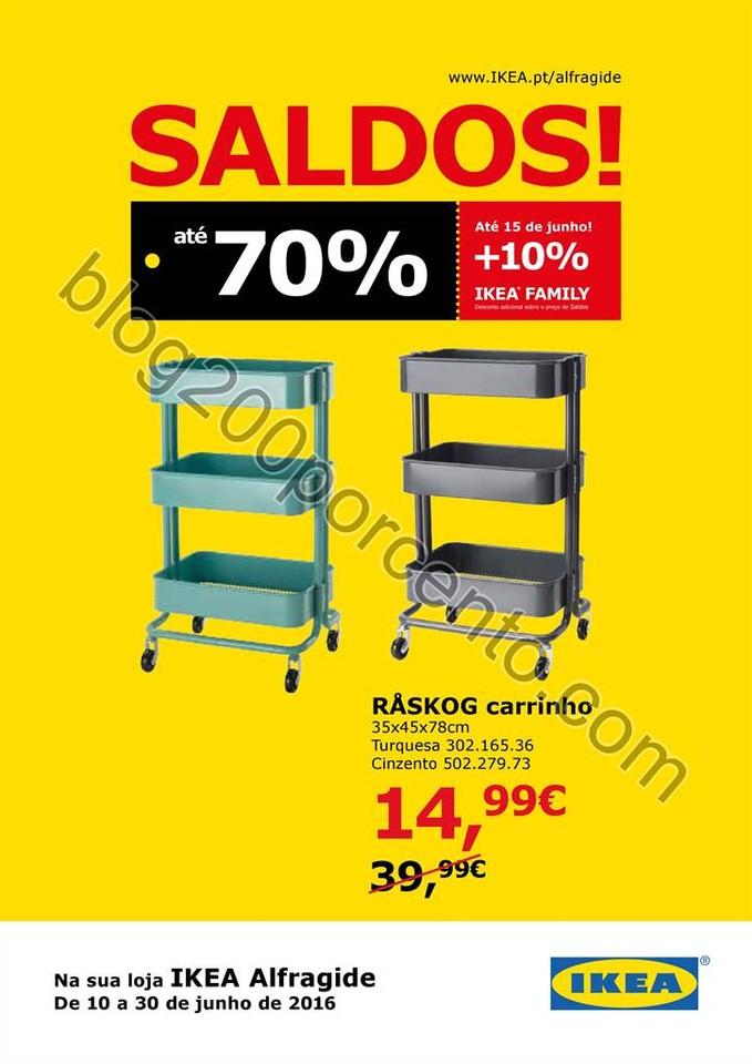 Folheto SALDOS IKEA p1.jpg