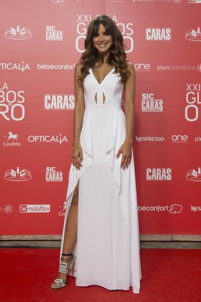 2016-05-16-38-Sara-Matos---BCBG.jpg