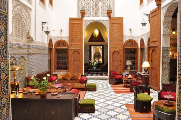 Moroccan-Courtyards-Riad-Roumana-600x398.jpg