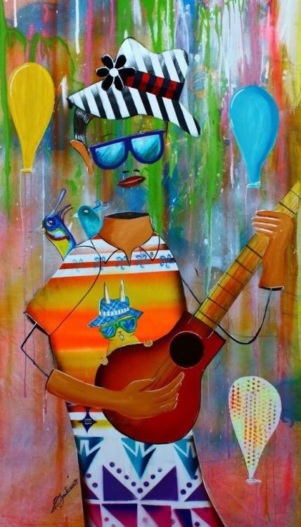 ALEMÃO GRAFITEIRO_cancao-brasileira.jpg