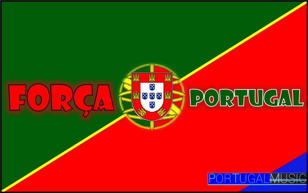 força portugal.png