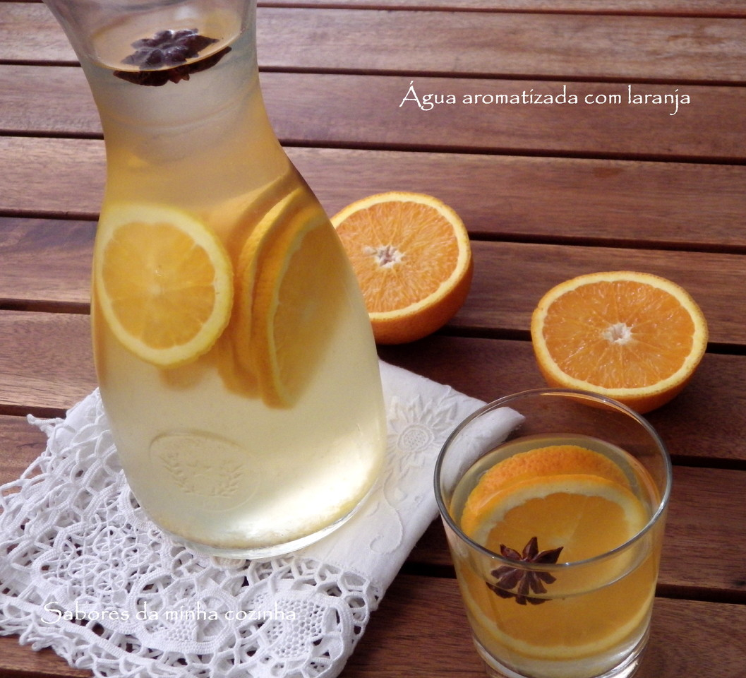 IMGP4993-Agua aromatizada-Blog.JPG
