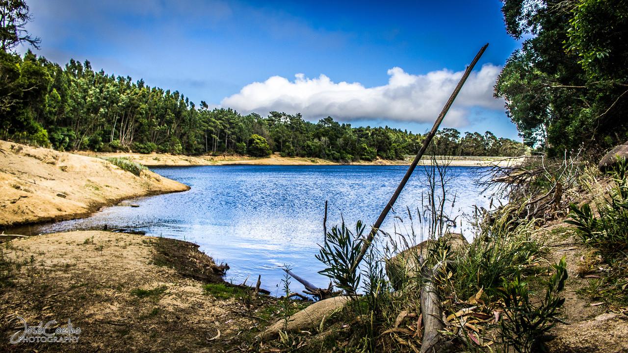 Barragem do Rio da Mula (9).jpg