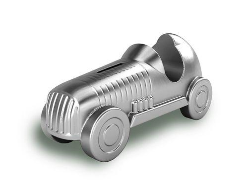 carro1.jpg