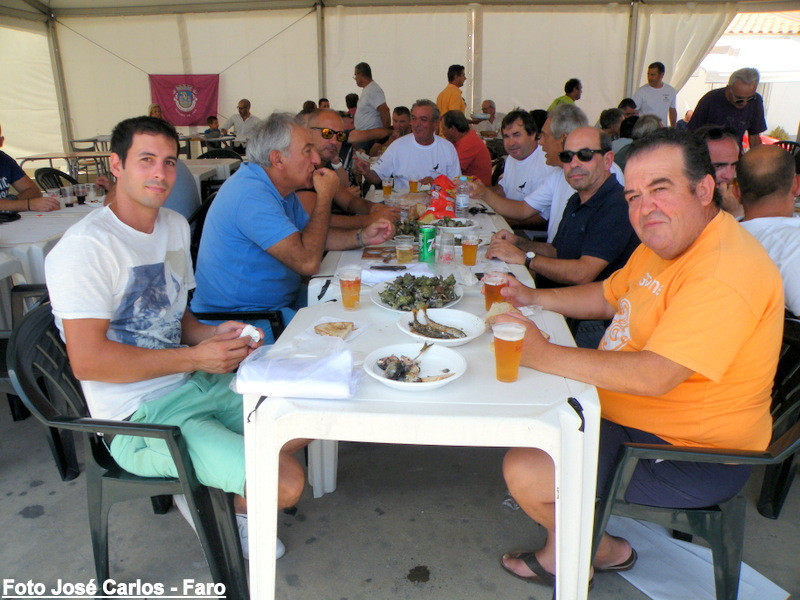 Derby Faro 2016 073.JPG