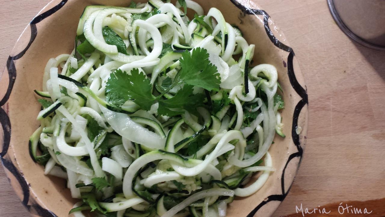 Salada de Courgette_Maria Ótima2.jpg