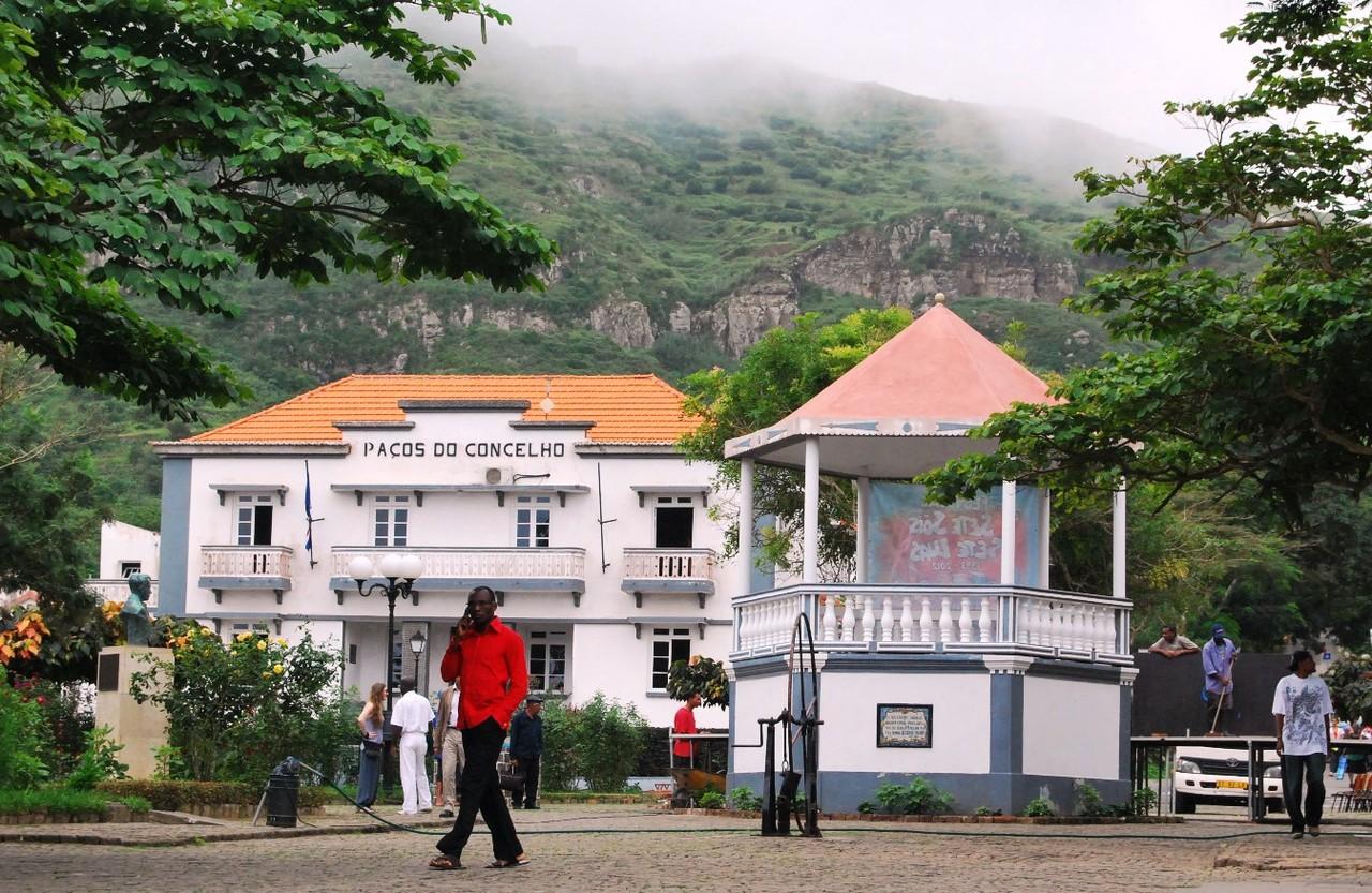 Cabo_Verde_Brava_Joao_Graca_6nov20012_14h44_DSC_03