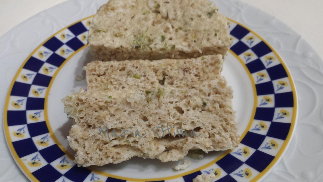 Pão de orégãos e especiarias.jpg