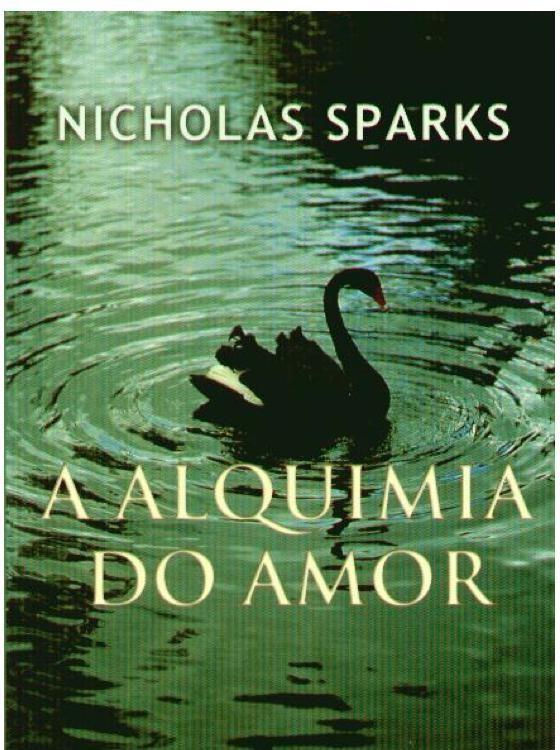 Download-A-Alquimia-Do-Amor-Nicholas-Sparks-ePUB-m