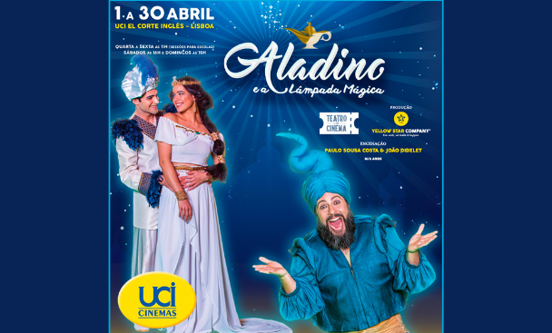 Passatempo-Espetáculo-Aladino-LuxWOMAN-adoro-ganh