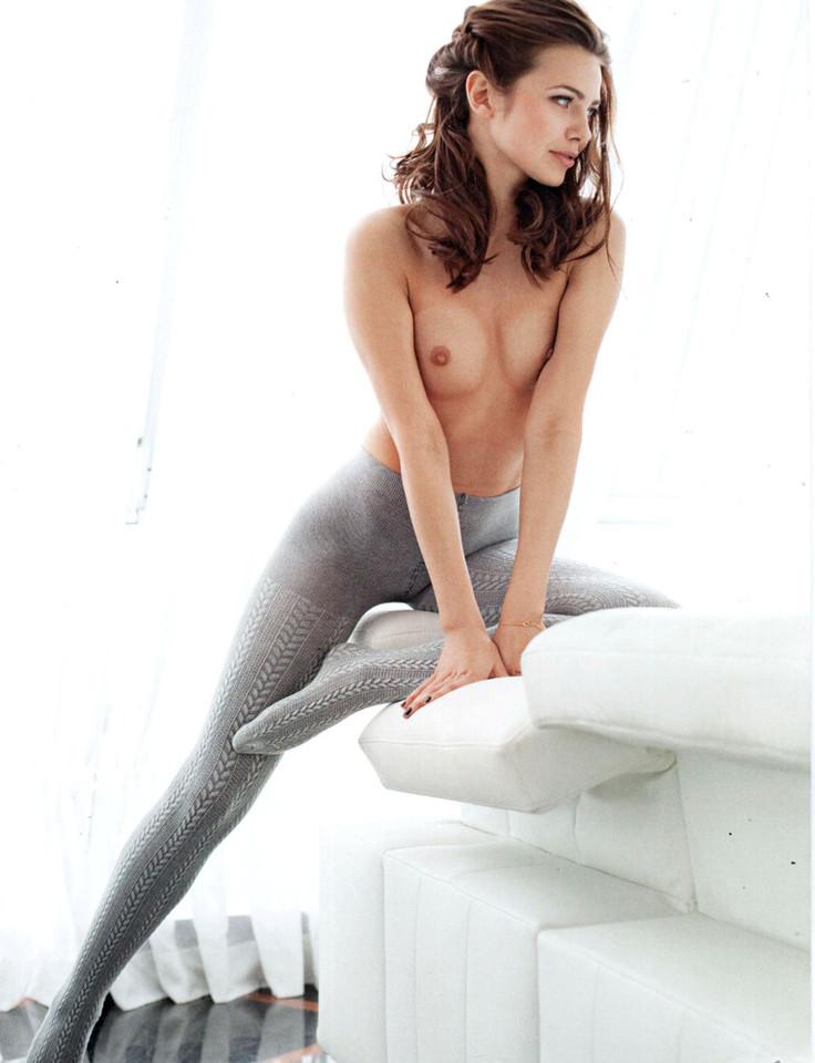Aleksandra Adamczak6.jpg