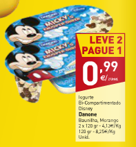 intermarche.png