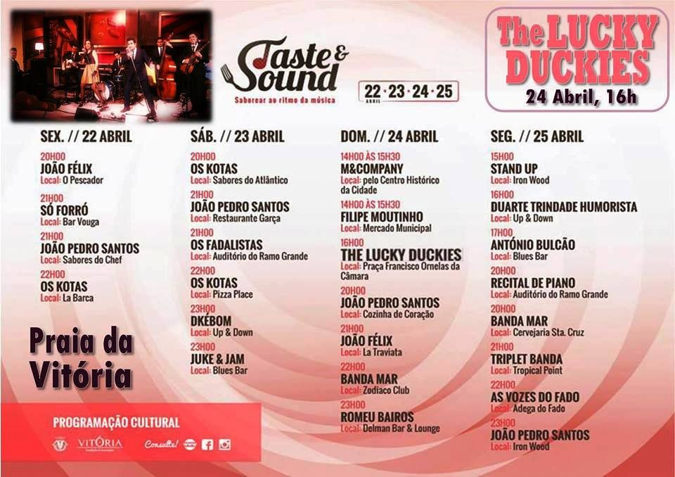 Cartaz Taste & Sound.jpg