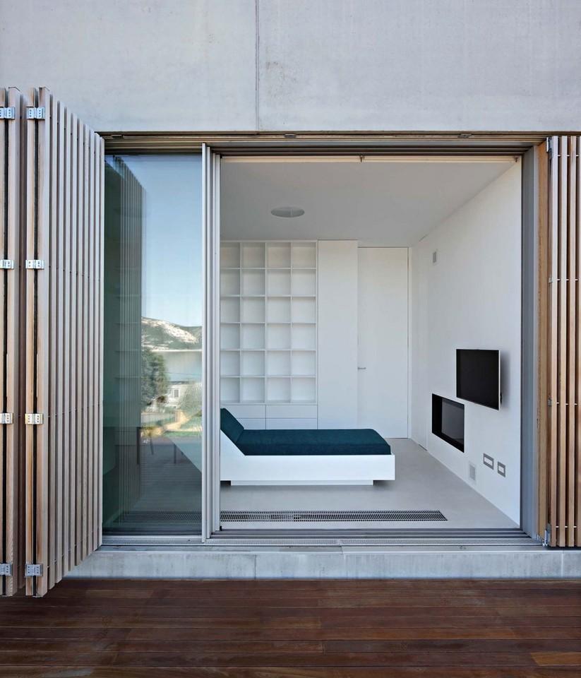 Olive-House-18-1150x1341.jpg