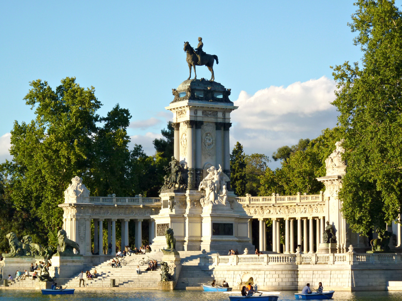 Romântica Madrid-Retiro (1).jpg