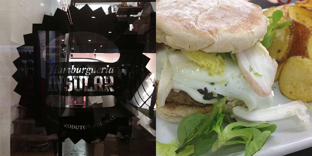 hamburgueriainsular2.png