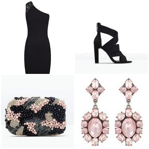 Outfit preto rosa.jpg