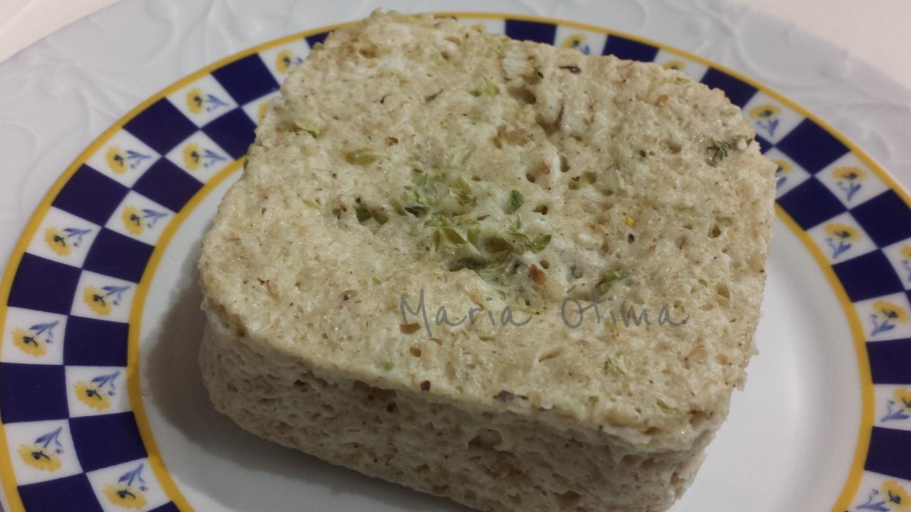 Pão de orégãos.jpg
