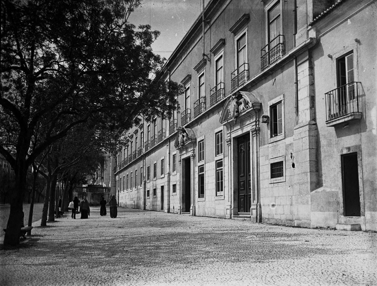 Palácio da Bemposta, n i.jpg