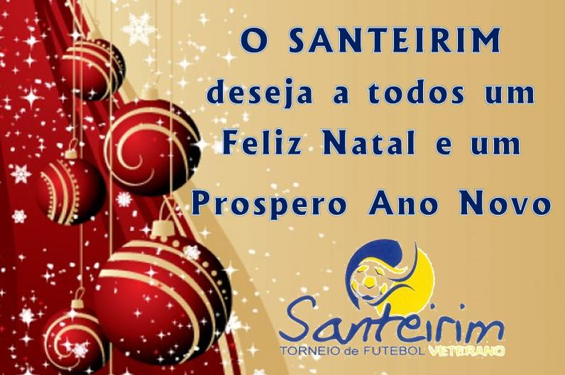 Cartão Natal Santeirim.png