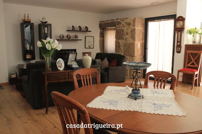 Casa da Trigueira - sala comum.jpg