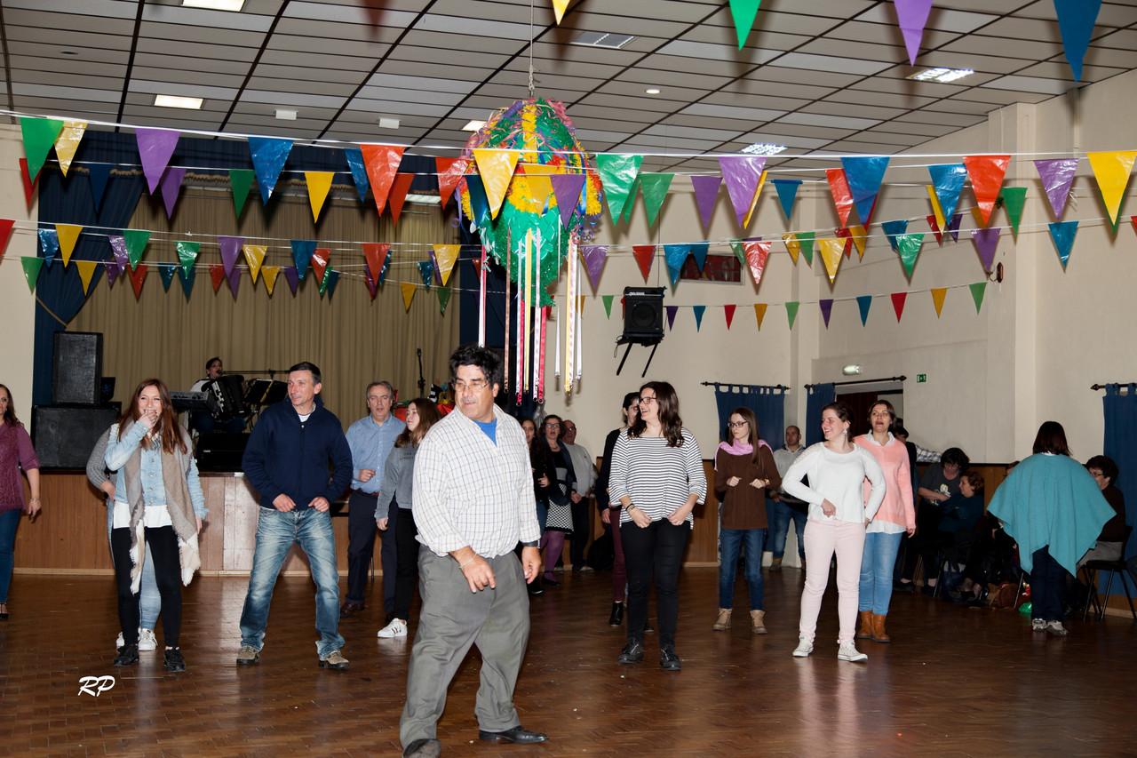 Baile da Pinha de Soito da Ruiva 2016 (14)