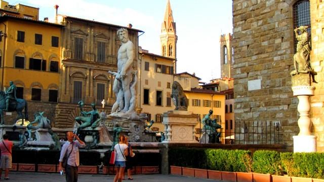 Florença7
