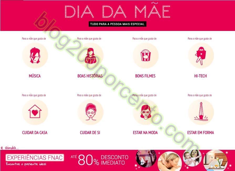 Promoções-Descontos-21337.jpg