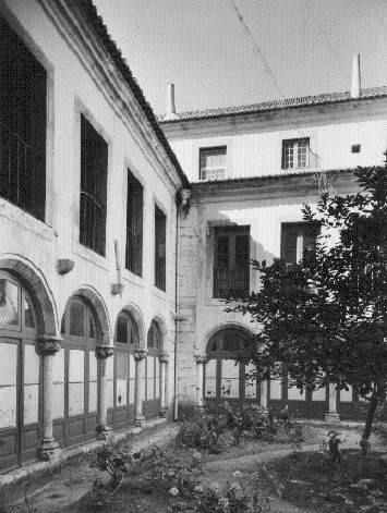 estúdios Mário Novais.jpg