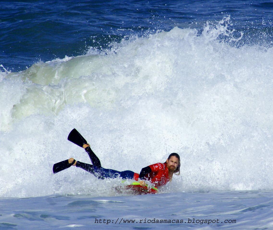Bodyboardcapa23092015Gblog.jpg