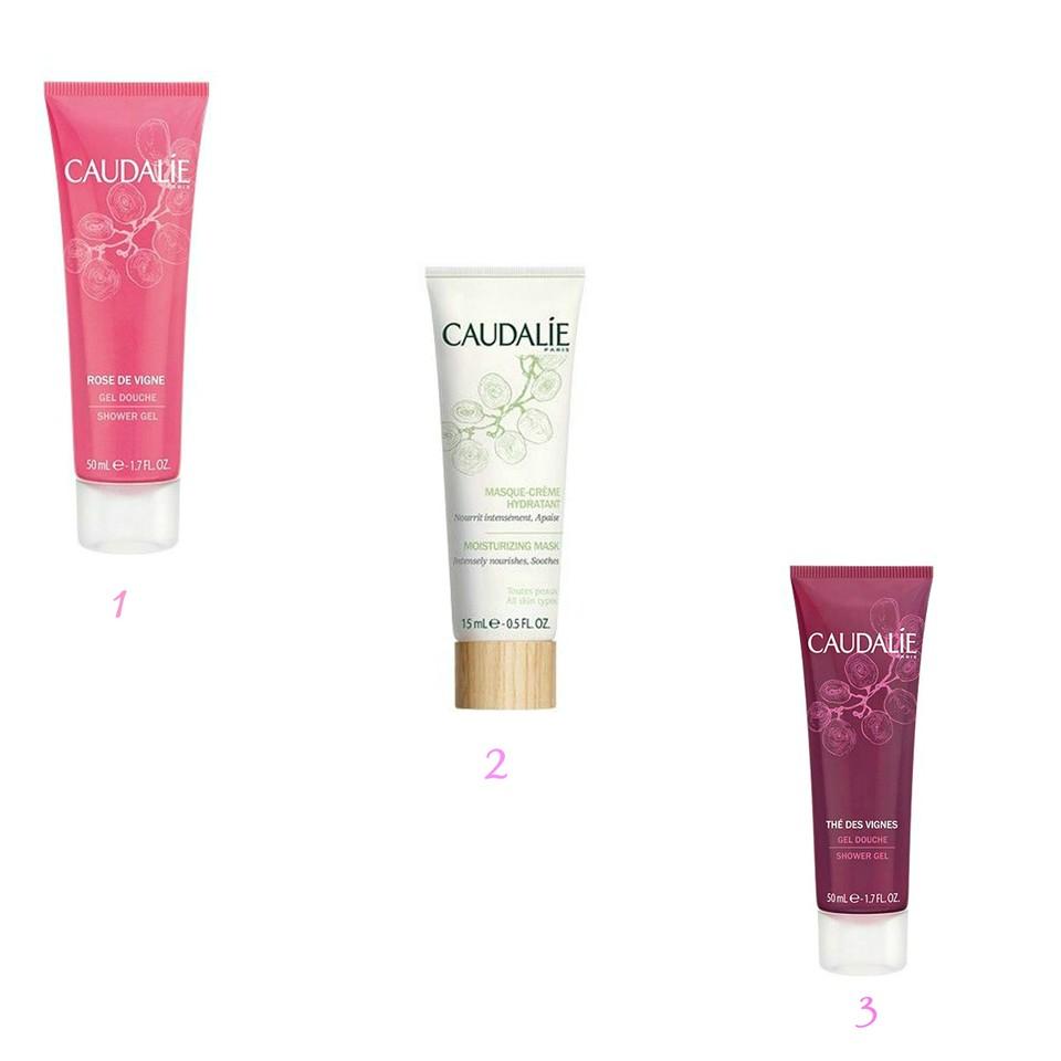 Caudalie beauty care1.jpg
