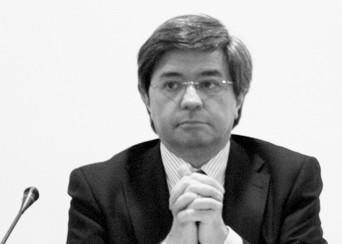 Paulo Morais-01-PB2.jpg