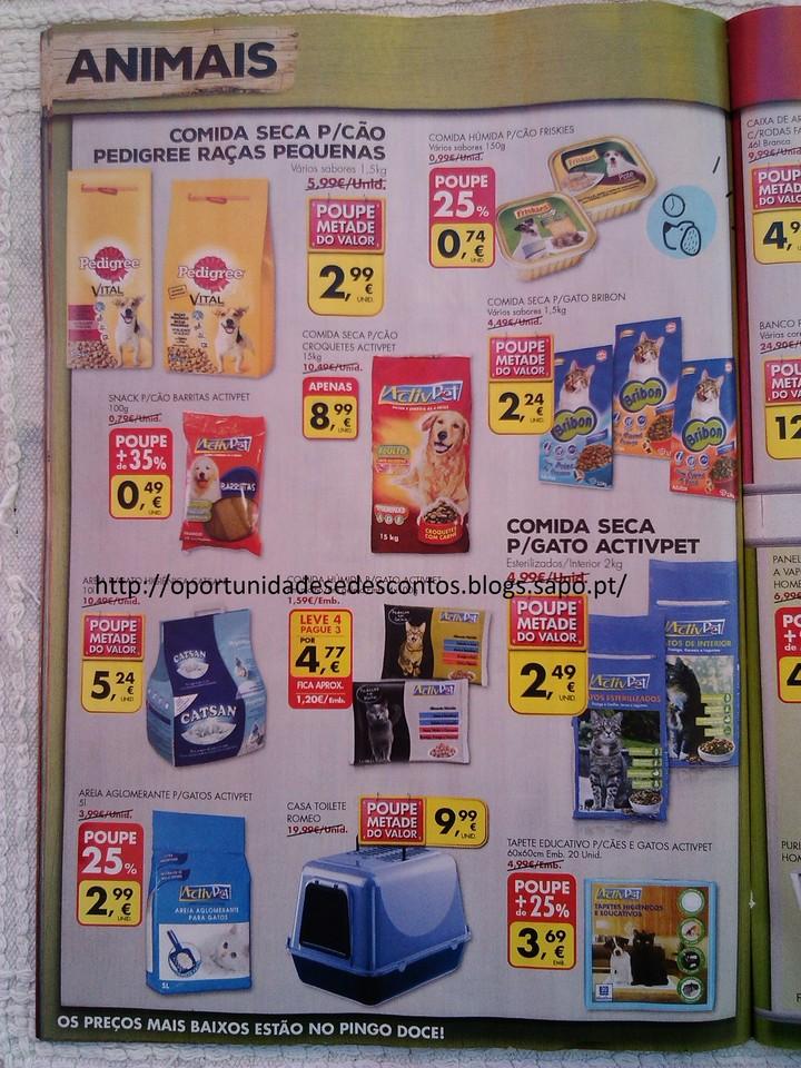 novo-folheto-pingo-doce-26.jpg
