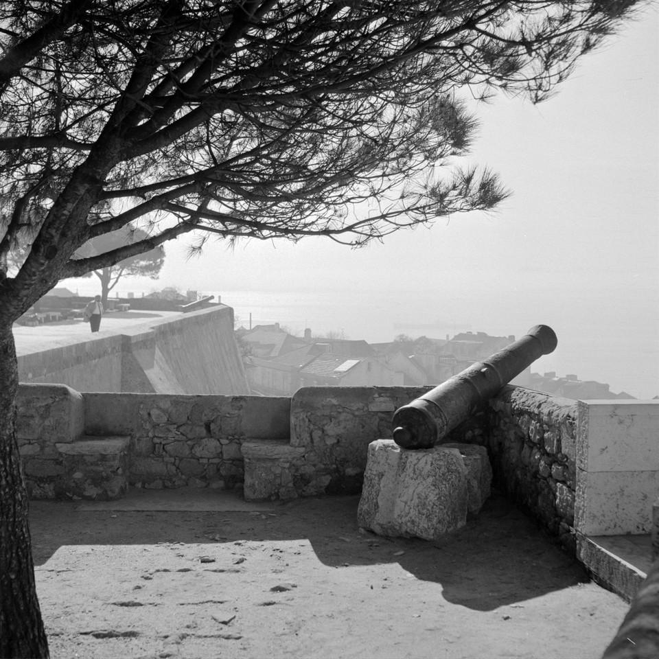 Castelo de São Jorge.jpg