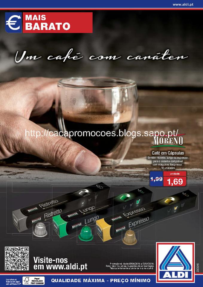 aldicaca_Page20.jpg