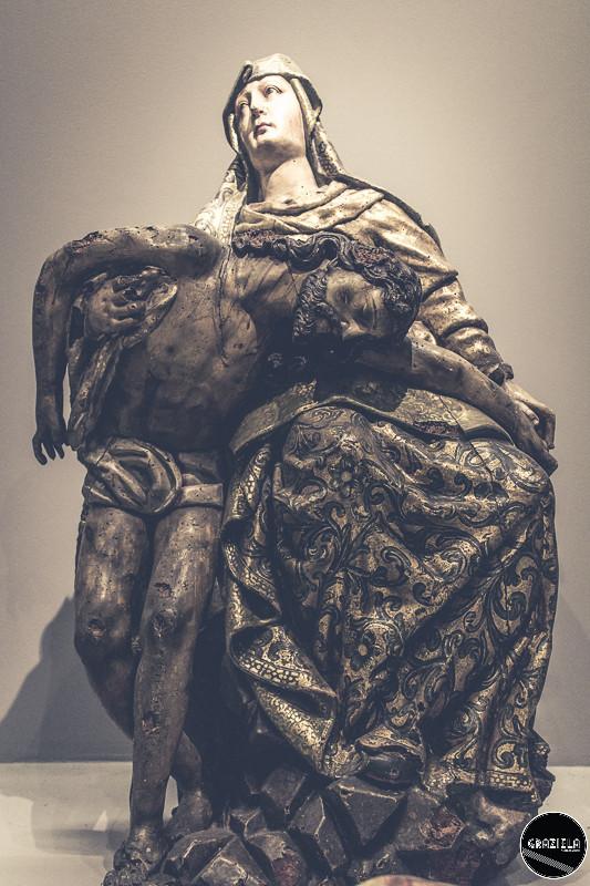 Museus_Graziela_Costa_Pequenas-0200.JPG