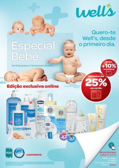 folheto-wells.png