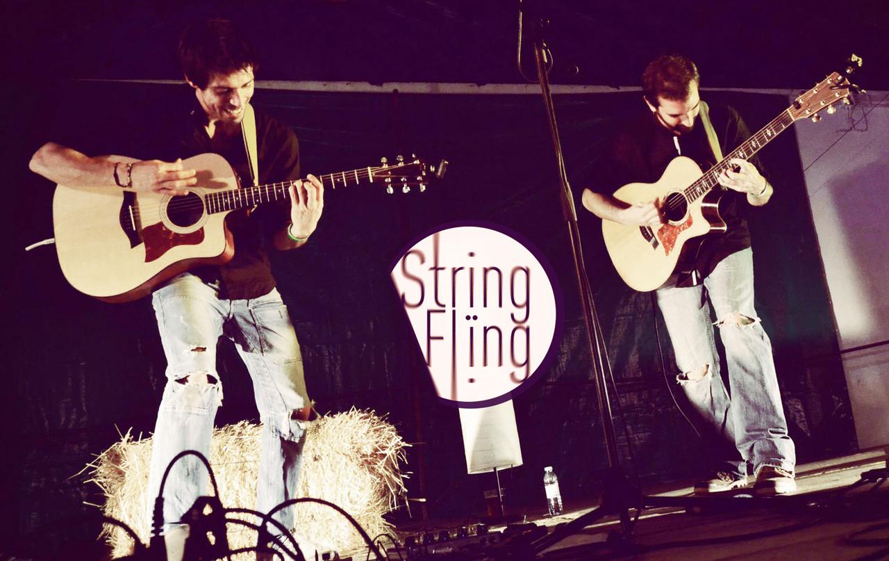 stringfling.jpg