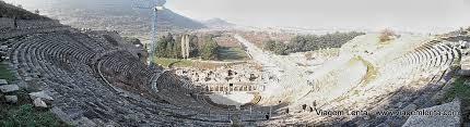 Grande teatro de Efeso.jpg