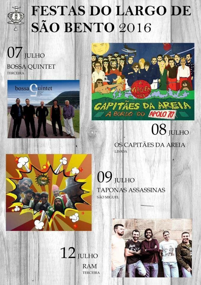 Cartaz Festas de São Bento.jpg
