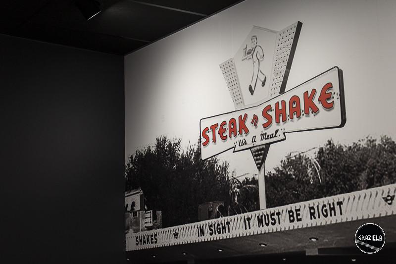 SteaknShake000605-9.jpg