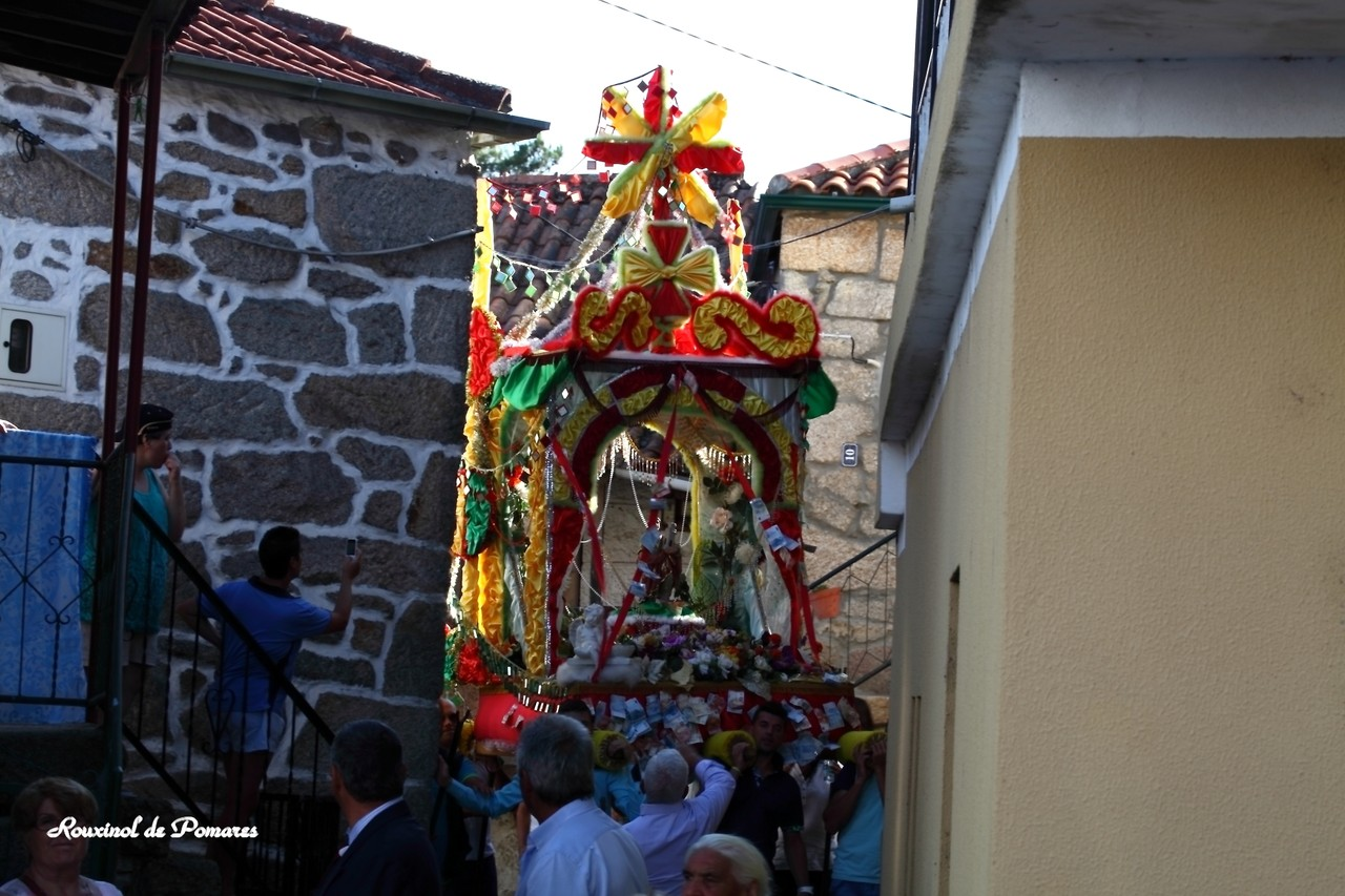 Festas Fiolhoso 2015 (43)
