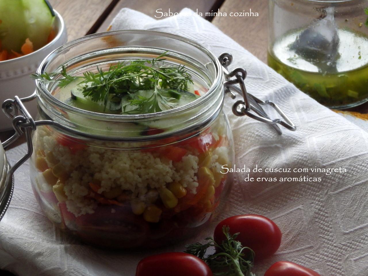IMGP4893-Saladade cuscuz-Blog.JPG