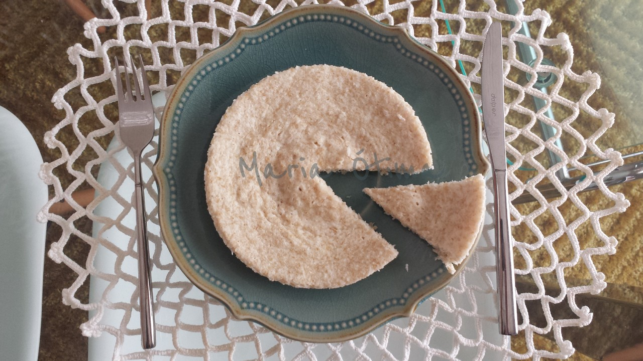 Pão de coco2.jpg